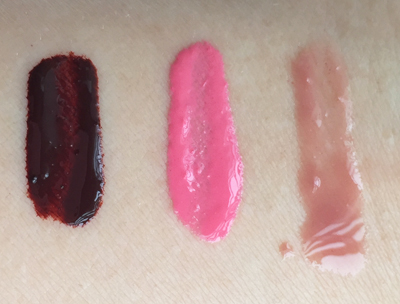Juicebeauty-Lipgloss-Swatch