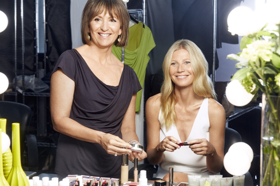 Juicebeauty-Costmetics-Gwynethpaltrow