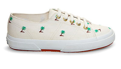 Superga-Jenmeyer-2750-Palmtreeprint-Sneaker