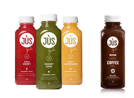 Jusbyjulie-1-Day-Cleanse-Coffee