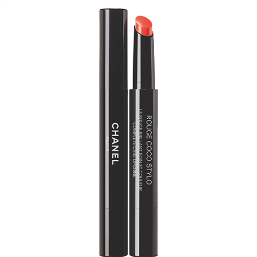 Chanel-Rouge-Coco-Stylo-204-Article
