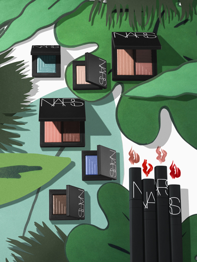 Nars-Summer-Main-2016