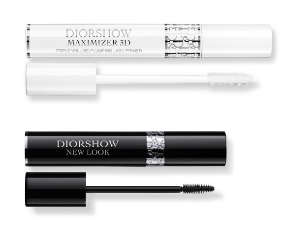 Dior-Mascara-Primer-Newlook