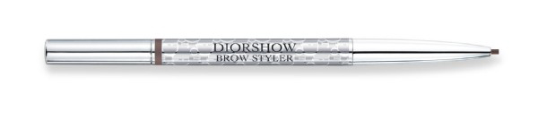 Dior-Browstyler-Brown