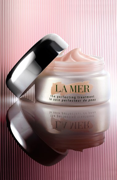 Lamer-Theperfectingtreatment