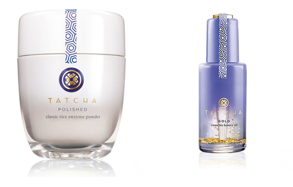 Tatcha-Rice-Enzyme-Powder-Beauty-Oil