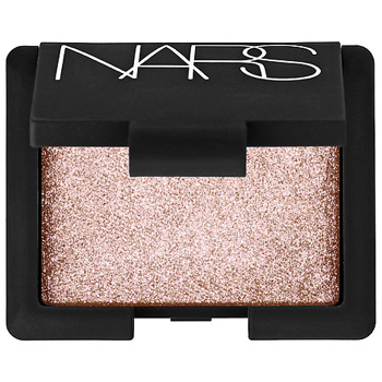 Nars-Hardwired-Earthshine
