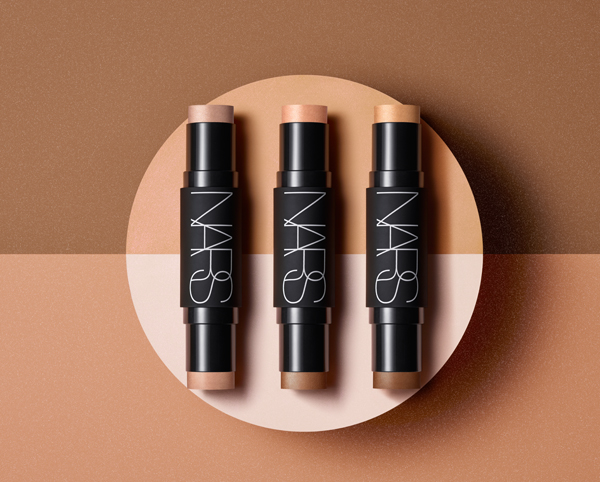 Nars-Sculpting-Multiple-Duo-Sephora-Fall2016