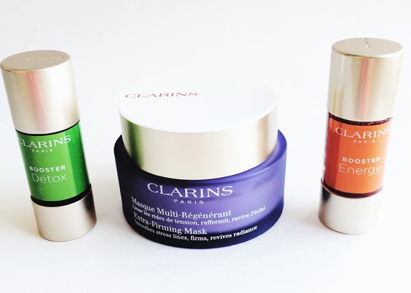 Clarins-Extrafirming-Mask-Boosters