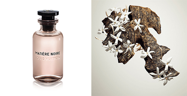 Louis-Vuitton-Matiere-Noire-Fragrance