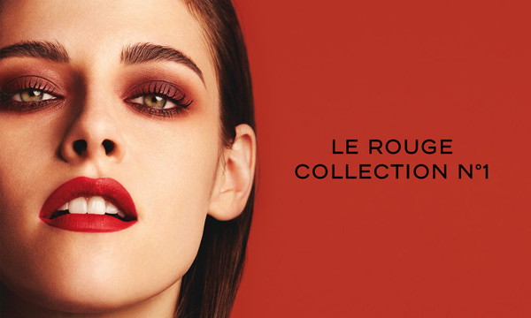 Chanel-Le-Rouge-Collection-Fall2016