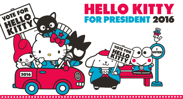 Hellokitty-For-President-Image