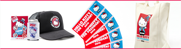 Hello-Kitty-President-Items
