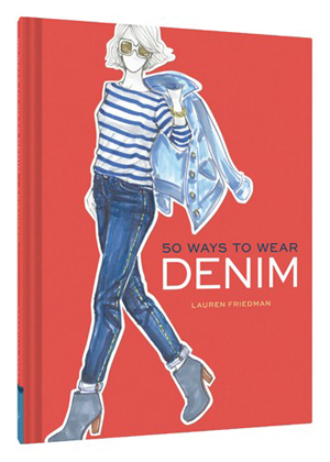 50-Ways-To-Wear-Denim