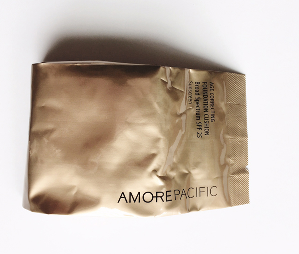 Amorepacific--Cushion-Refill