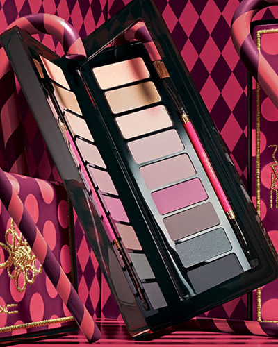 Mac-Eyeshadow-Nutcracker-Sweet-Collection