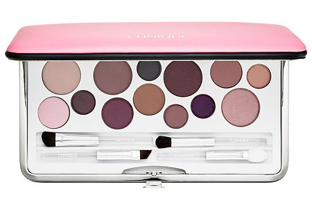 Clinique-Holiday-Palette