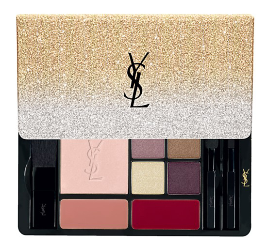 Ysl-Sparkle-Clash-Holiday-Palette