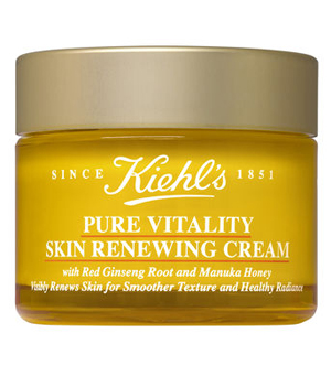 Pure-Vitality-Skin-Renewing-Cream