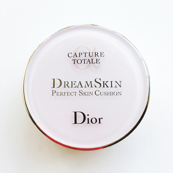 Dior-Dreamskin-Cushion-Cover