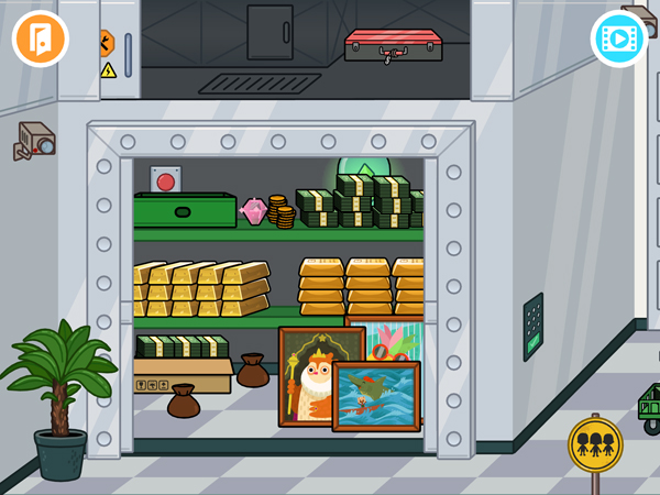 Toca-Life-Office-Treasures-Bank
