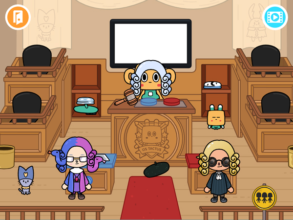 Toca-Life-Office-Courthouse