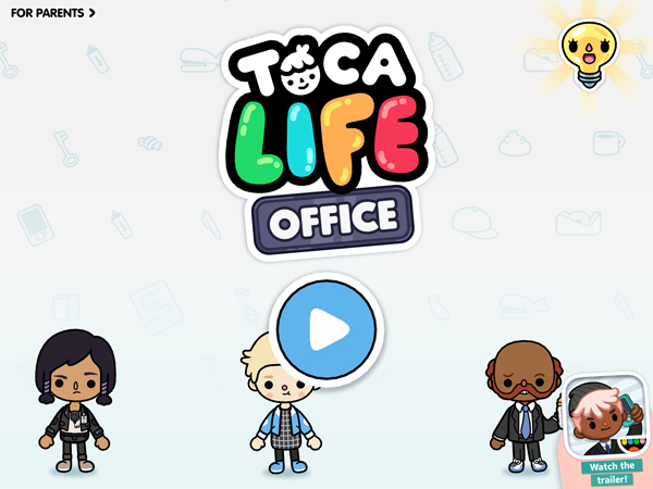 Toca-Life-Office-Loadingscreen