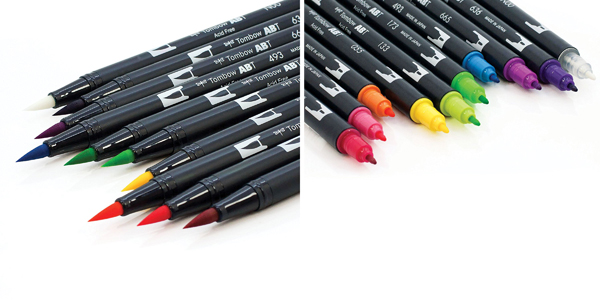 Tombow-Brushpens-Tips