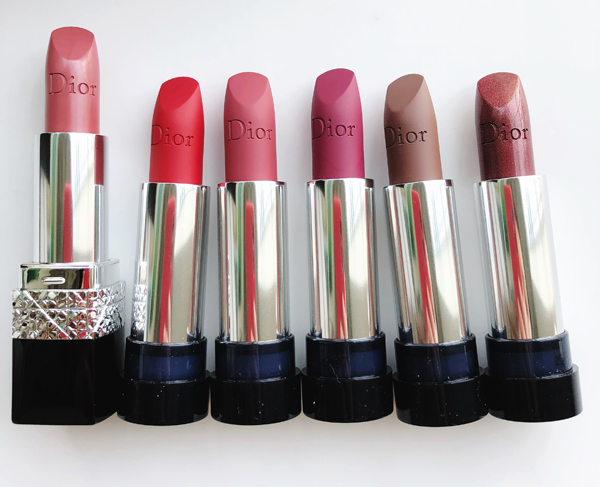 Dior-Lipsticks-Closeup