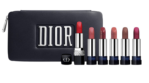 Dior-Rouge-Pur-Couture-Clutch