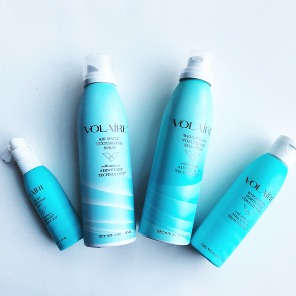 Volaire-Hairproducts