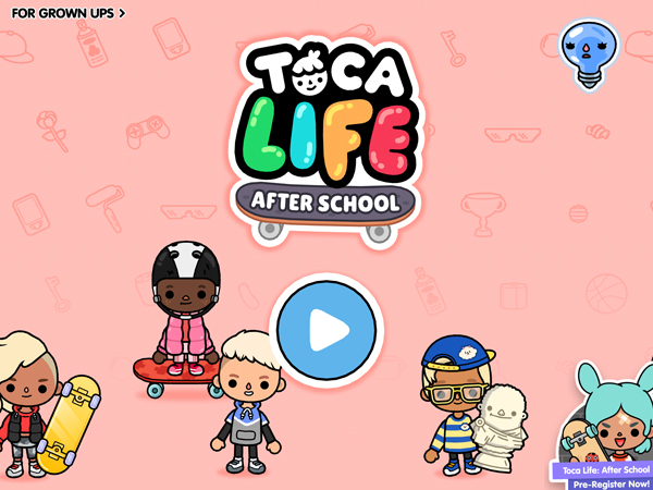Toca-Life-Afterschool-Main