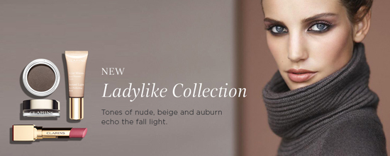 Clarins-Fall2014-Ladylike-Beauty