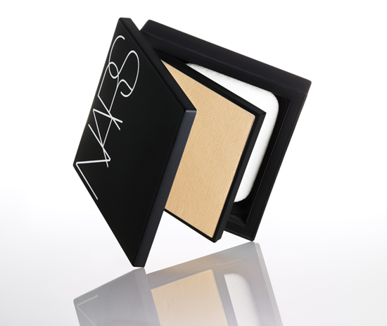 Nars-Powder-Foundation-Single
