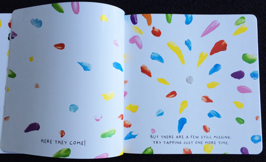 Mixitup-Book-Inside1