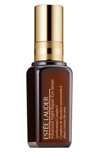 Estee-Lauder-Advanced-Night-Repair-Eyeserum