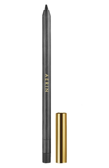 Aerin-Cool-Gel-Eyeliner