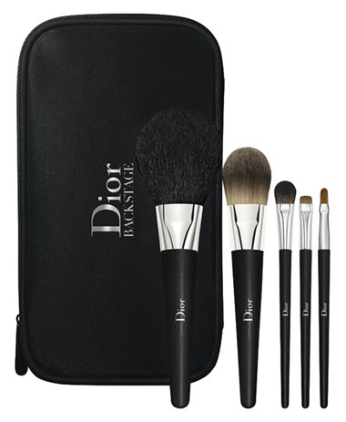 Dior-Holiday-Brush-Set-2014