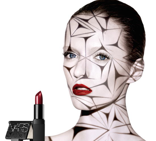 Nars-Holiday-Color-Collection2014