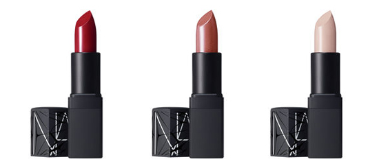 Nars-Holiday-2014-Lipsticks