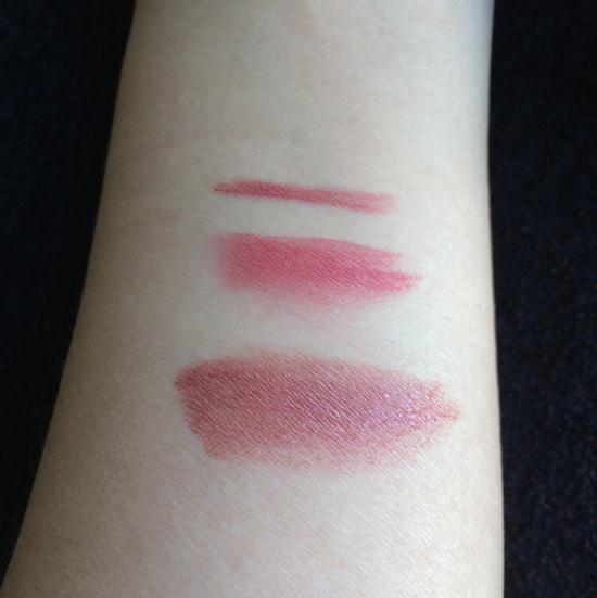 Burberry-Beauty-Swatch-Lipstick-Blush-Rosewood