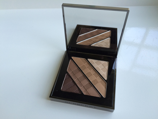 Buberry-Beauty-Eyeshadow-02Mocha