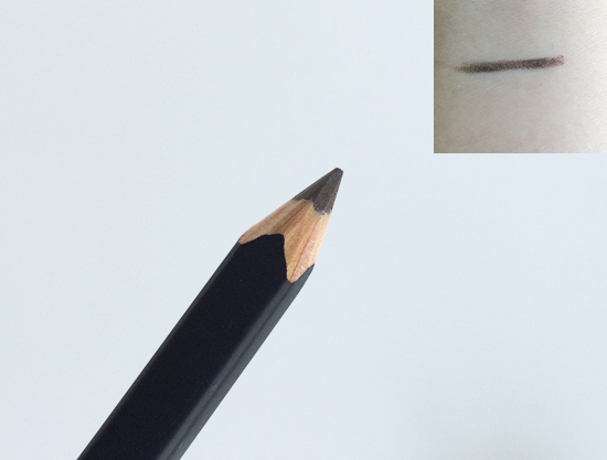 Burberry-Beauty-Midnight-Brown-Eyeliner Copy