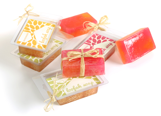 Handmade-Beauty-Box-Loofah-Soap