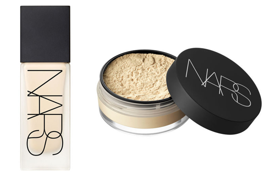 Nars-Foundation-Powder