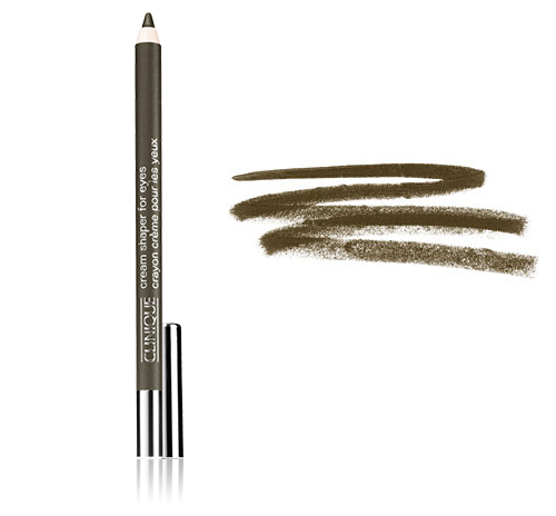 Clinique-Egyptian-Eyeliner-Korean-Beauty