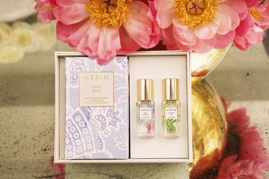 Mothersday-Guide-Aerin