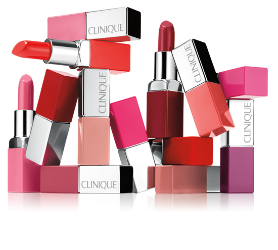 Clinique-Poplipcolor-Primer