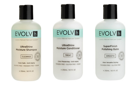 Evolvh-Shampoo-Haircare