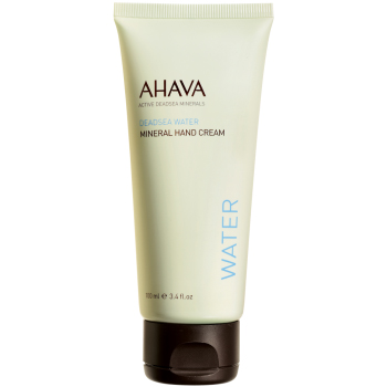 Ahava-Mineral-Handcream-1